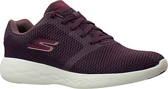 Skechers Tênis Feminino Skechers Go Run 600 15061