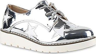 Stiefelparadies Derby Schuhe: Bis zu ab 8,90 € reduziert