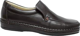 Opananken Sapato Masculino Opananken 10101 Antistress