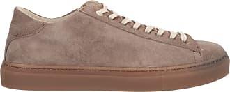 Jeckerson SCHUHE - Low Sneakers & Tennisschuhe auf YOOX.COM