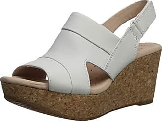 a3087be2079a Clarks® Wedge Sandals − Sale  up to −30%