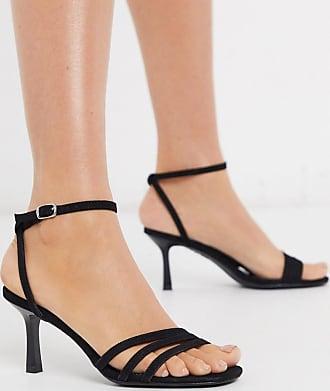 Tacchi Alti New Look: Acquista fino al −52% | Stylight