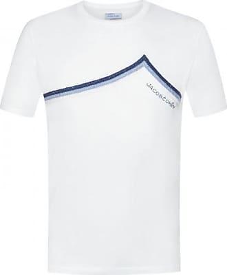 49b5d5873dd133 T-Shirts Online Shop − Bis zu bis zu −33%