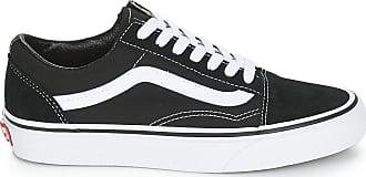 55b299a73d8 Vans® Lage Sneakers: Koop tot −45%   Stylight