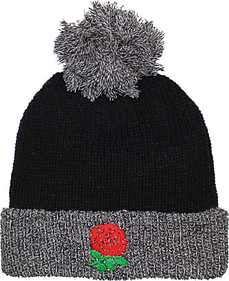 8121730a5 Men's Bobble Hats − Shop 183 Items, 10 Brands & up to −20% | Stylight