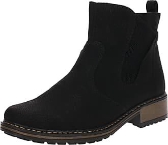 Rieker Schuhe: Bis zu bis zu −30% reduziert | Stylight