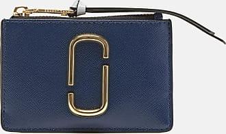 release date: 1afca 2c092 Portafogli Marc Jacobs® da Donna | Stylight