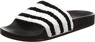 18f94e9c078dac Adidas Sandalen  Sale bis zu −45%