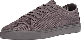 6fdc7b98786 Donald J Pliner® Sneakers  Must-Haves on Sale up to −59%