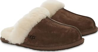2f0b80f7b3d UGG® Slippers − Sale: up to −43% | Stylight