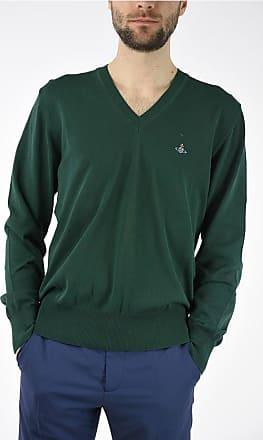 Vivienne Westwood V-neck Sweater size L