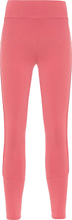 Body for Sure Calça Legging Lisa - Rosa