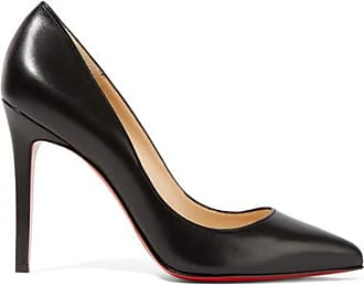 ed5fd868d57 Christian Louboutin® Shoes − Sale: at USD $567.00+ | Stylight