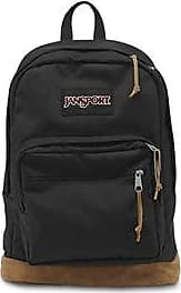 Jansport Mochila JanSport Right Pack Black