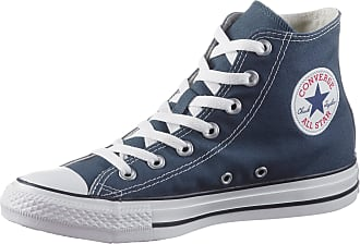 Schuhe Herren Converse CHUCK TAYLOR AS CORE HI Sneaker High