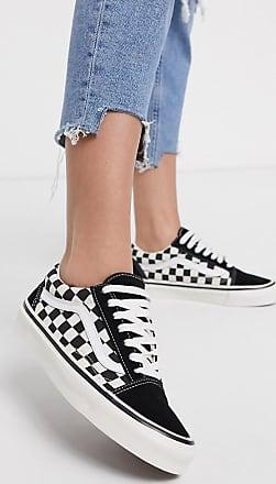 Vans Schuhe für Damen − Sale: bis zu −59% | Stylight