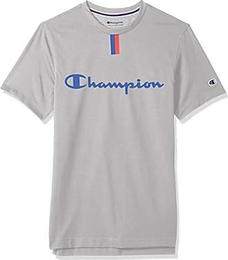 f5c8fb4f Men's Champion® Clothing − Shop now up to −50%   Stylight