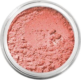 bareMinerals Loose Powder Blush, Vintage Peach, Medium