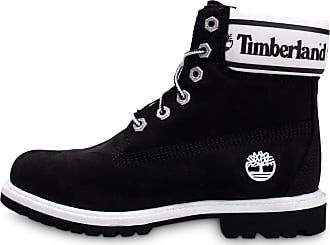 chaussures femmes hiver timberland