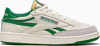 Reebok sneakers reebok club c revenge vintage fw4862