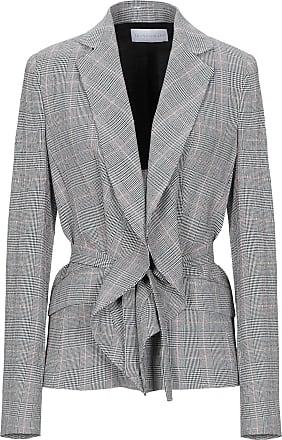 sale retailer f4eb8 b18ec Abbigliamento Diana Gallesi®: Acquista fino a −65% | Stylight