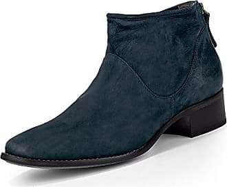 Paul Green Stiefeletten in Blau: bis zu −20% | Stylight