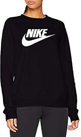 pas cher meilleure sélection plus tard Pulls Nike® Femmes : Maintenant jusqu''à −50% | Stylight