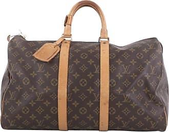 950bde7c5094 Louis Vuitton Travel Bags for Women − Sale  at USD  405.00+