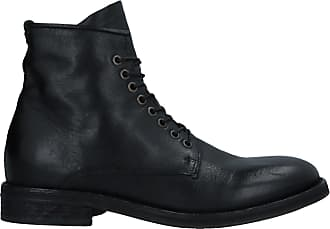 hot sales 0d771 2f3ad A.S.98 Schuhe: Sale ab 100,00 € | Stylight