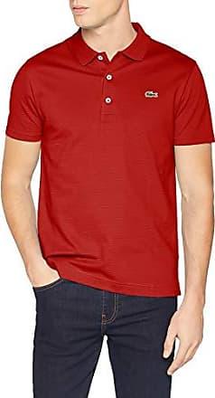 2b4853bcd6 Moda Uomo: Acquista Magliette di 10 Marche | Stylight