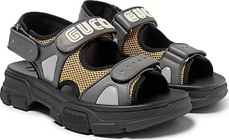 51a05c66e Gucci Shoes in Black: 602 Items | Stylight