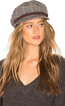 ebeb1792f38 Brixton Hats for Women − Sale  up to −70%