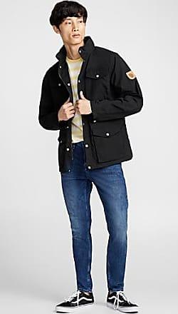 Fjällräven Räven jacket