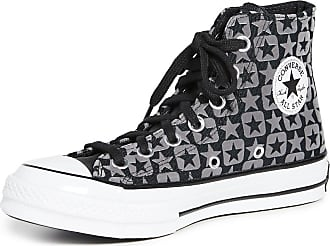 Converse Summer Shoes for Women − Sale: up to −40% | Stylight