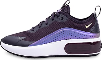 repentinamente República Evaluable  Baskets Nike Femmes : Maintenant jusqu'à −57% | Stylight