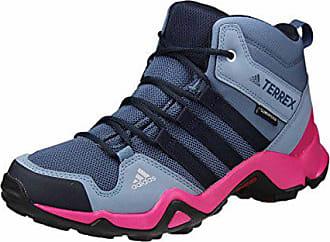 Adidas Wanderschuhe: Bis zu ab 46,12 € reduziert | Stylight