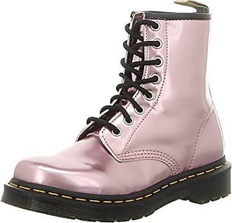 Winterschuhe in Pink: Shoppe jetzt bis zu −60% | Stylight