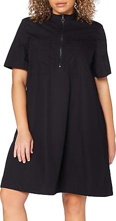 EDC by Esprit Womens Esprit Dress, 050cc1e323, Black