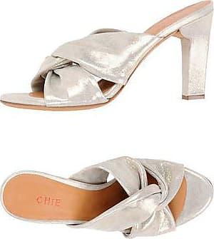 CHIE BY CHIE MIHARA Sommersko: Kjøp fra € 71,00 | Stylight