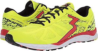 361° Feisu (Spark/Fiery) Mens Shoes