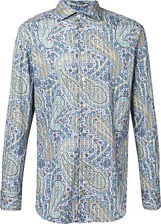 Chemises Etro®   Achetez jusqu  à −60%   Stylight 2e2cbcc6ac5