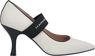 Hannibal Laguna CALZADO - Zapatos de salón en YOOX.COM