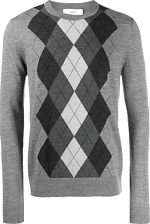 56eb808425c42c Pringle Of Scotland® Jumpers − Sale: up to −60% | Stylight