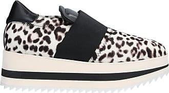 Roberto Festa Milano SCHUHE - Low Sneakers & Tennisschuhe auf YOOX.COM