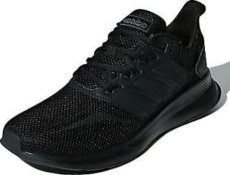 NEU SCHUHE ADIDAS LITE RACER K Damen Junior Sneaker Turnschuhe Laufschuhe UNISEX