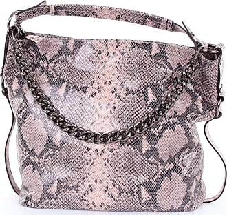 Seventy Hand Bags Python