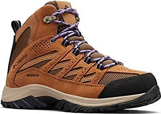 07753f7c086 Columbia Hiking Boots for Women − Sale: at USD $53.51+ | Stylight