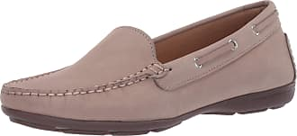 Driver Club USA Womens Driving Style Loafer Size: 5.5 UK