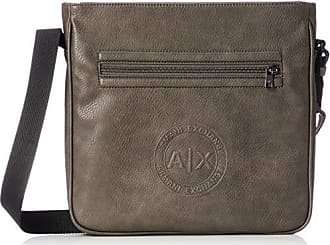 Armani Bags for Men  Browse 95+ Items  eefe46801b876