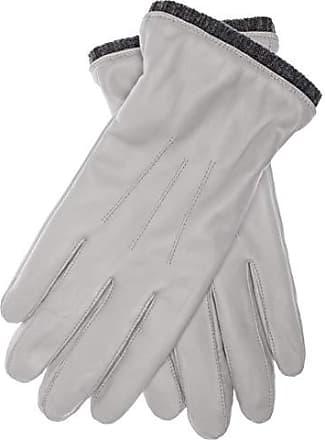 Regatta Gerson Gloves Handschuh echtes Leder Fleecehandschuh wärmend Handschuhe